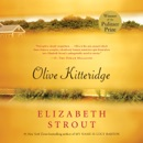 Olive Kitteridge: Fiction (Unabridged) mp3 book download
