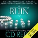 Ruin (Unabridged) MP3 Audiobook