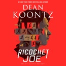Ricochet Joe (Unabridged) MP3 Audiobook