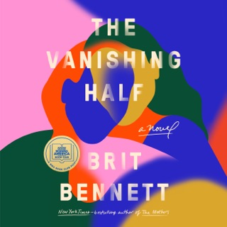 The Vanishing Half: A Novel (Unabridged) MP3 Download