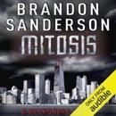 Mitosis: A Reckoners Story (Unabridged) MP3 Audiobook
