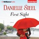 First Sight: A Novel (Unabridged) MP3 Audiobook