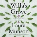Willa's Grove MP3 Audiobook