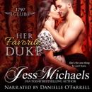 Her Favorite Duke MP3 Audiobook