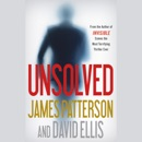 Unsolved MP3 Audiobook