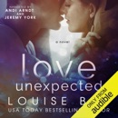 Love Unexpected (Unabridged) mp3 descargar