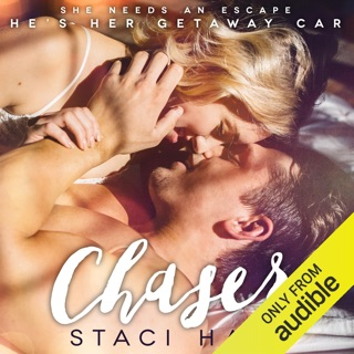 Chaser: Bad Habits, Volume 2 (Unabridged) E-Book Download
