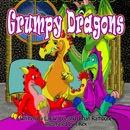 Grumpy Dragons: Dragons Teaching Kids They Have Choices MP3 Audiobook