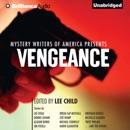 Mystery Writers of America Presents Vengeance (Unabridged) MP3 Audiobook