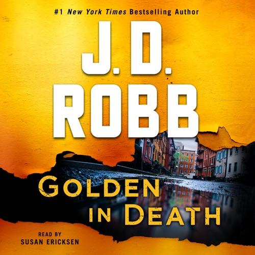 Golden in Death Listen, MP3 Download