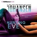 Hunting Eve: An Eve Duncan Forensics Thriller, Book 17 (Abridged) MP3 Audiobook