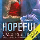 Hopeful (Unabridged) mp3 descargar