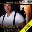 Midnight Angel (Unabridged) MP3 Audiobook