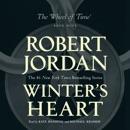 Winter's Heart MP3 Audiobook