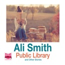 Public Library and Other Stories mp3 descargar