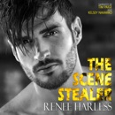 The Scene Stealer: A Hollywood Romance (Unabridged) MP3 Audiobook