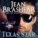 Texas Star MP3 Audiobook