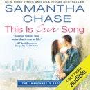 This Is Our Song (Unabridged) MP3 Audiobook