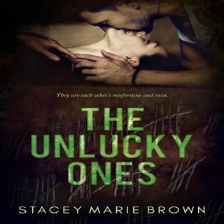 The Unlucky Ones (Unabridged) E-Book Download