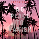 No Place to Vanish : Murder in the Keys—Book 2 MP3 Audiobook