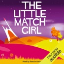 The Little Match Girl (Unabridged) MP3 Audiobook