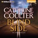 Blindside: An FBI Thriller, Book 8 (Unabridged) MP3 Audiobook
