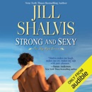 Strong and Sexy (Unabridged) MP3 Audiobook