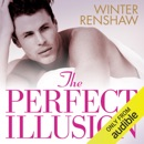 The Perfect Illusion (Unabridged) MP3 Audiobook