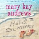 Hello, Summer MP3 Audiobook