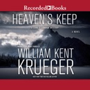 Heaven's Keep MP3 Audiobook