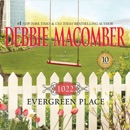 1022 Evergreen Place (Unabridged) MP3 Audiobook