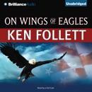 On Wings of Eagles (Unabridged) mp3 descargar