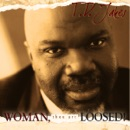 Woman, Thou Art Loosed!: Healing the Wounds of the Past MP3 Audiobook