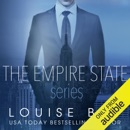 The Empire State Series: A Week in New York, Autumn in London, New Year in Manhattan (Unabridged) mp3 descargar