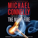 The Night Fire MP3 Audiobook