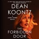 The Forbidden Door: (Jane Hawk, Book 4) (Unabridged) MP3 Audiobook