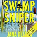 Swamp Sniper (Unabridged) MP3 Audiobook