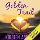 Golden Trail (Unabridged) MP3 Audiobook