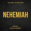 The Holy Bible - Nehemiah (King James Version) MP3 Audiobook