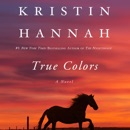 True Colors (Unabridged) MP3 Audiobook
