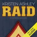 Raid (Unabridged) MP3 Audiobook