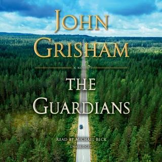 The Guardians: A Novel (Unabridged) MP3 Download