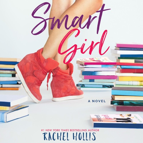 Smart Girl: The Girl's Series, Book 3 (Unabridged) Listen, MP3 Download