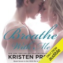 Breathe with Me (Unabridged) MP3 Audiobook