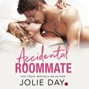 Accidental Roommate MP3 Audiobook