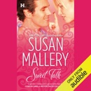 Sweet Talk (Unabridged) MP3 Audiobook