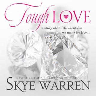 Tough Love: A Dark Mafia Romance Novella E-Book Download