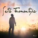 Setä Tuomon tupa MP3 Audiobook