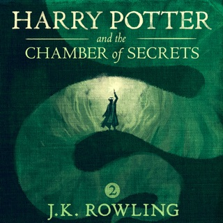 Harry Potter and the Chamber of Secrets MP3 Download