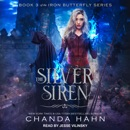 The Silver Siren MP3 Audiobook